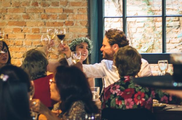 VF Fotografia - 2015-08-08 - Casamento Giulia e Thiago (Mangiare) (164)