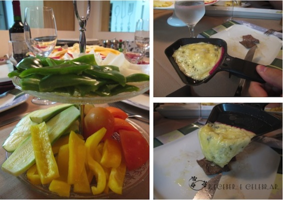Acompanhamento_raclette