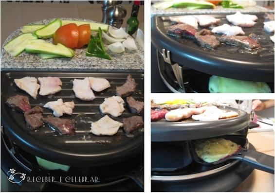Como_fazer_raclette