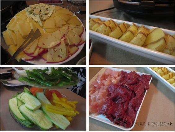Fazer_raclette