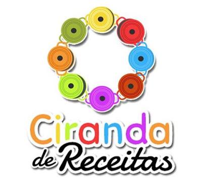 logomarca ciranda2